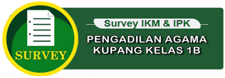 IKON SURVEY.png