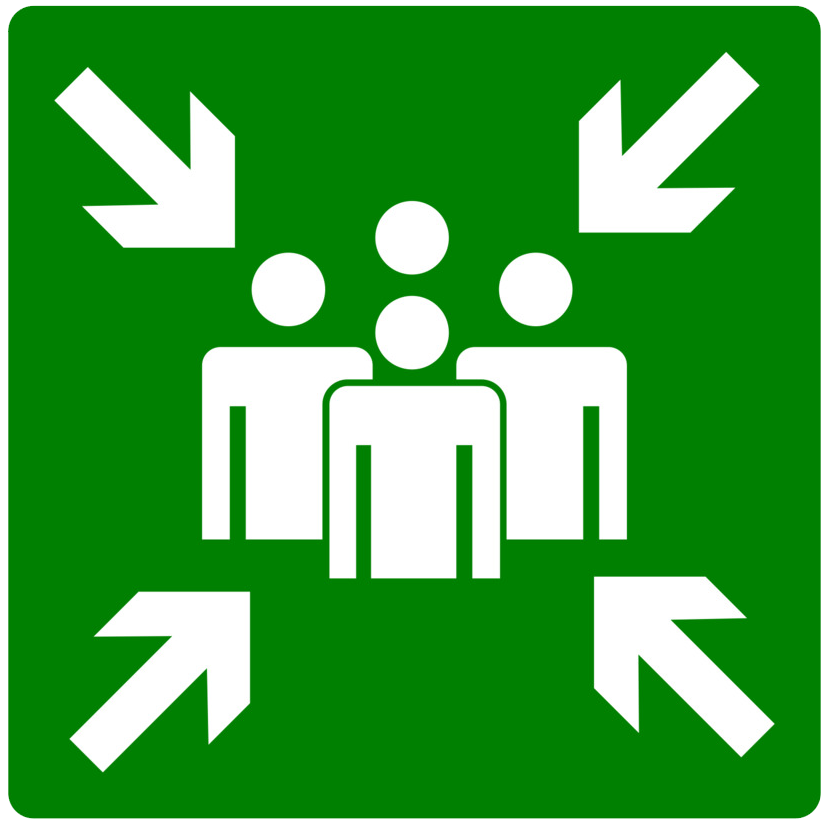 kisspng-emergency-evacuation-meeting-point-safety-emergenc-sign-board-5acdeac4818090.4889036915234444205305 copy.png