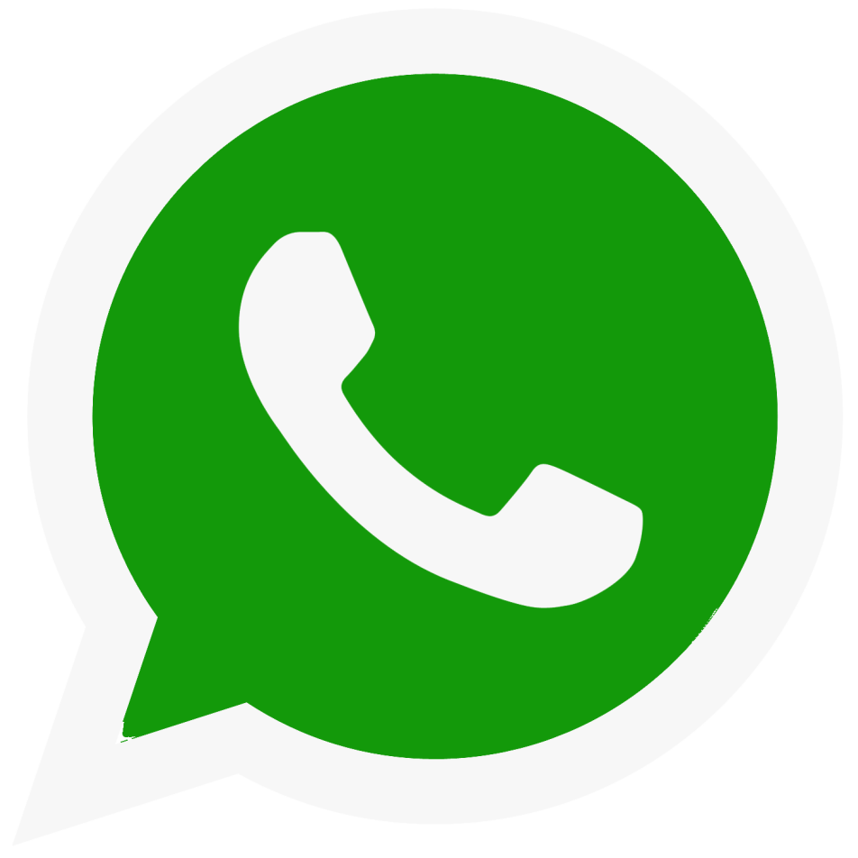 whatsapp-logo-png-hd-2.png